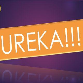 eureka episodio1
