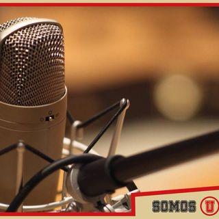 Radio Somos Uno