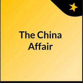 AUKUS, QUAD and China