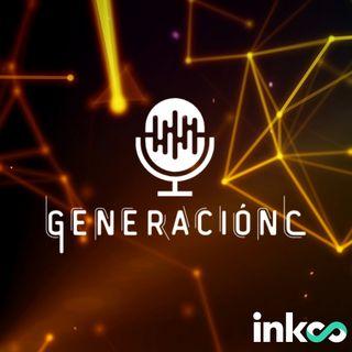 Generación C — T1E12: Generación C, con C de Conectividad.
