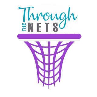 "Through The Nets ~ Episode 1 ""Purpose"""