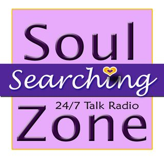 Soul Searching Zone Talk