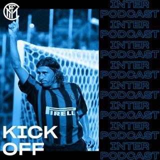 KICK OFF Ep. 23 | Su(l)la testa feat. Hernan Crespo