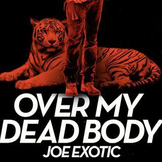 Introducing: Joe Exotic