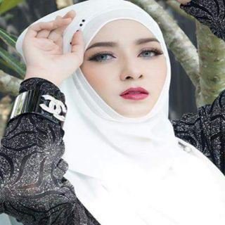 The most beautiful and wonderful songs new love songs and romantic new Islamic اغاني عربية اسلامية