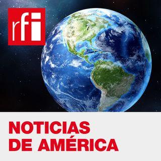 Noticias de América
