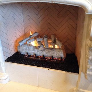 E6 Masters Services Chimney Chad why inspect inventor clean burn