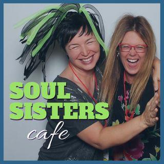 1: Starting Our Spiritual Journey & Spiritual Awakening Stories Podcast