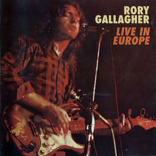 ESPECIAL RORY GALLAGHER LIVE DELUXE 1970 1986 PT04 #RoryGallagher #stayhome #blacklivesmatter #shadowsfx #startrek #walkingdead #killingeve