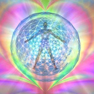 Meditazione di Elevazione nelle Vibrazioni di Amore [meditazione focalizzata]
