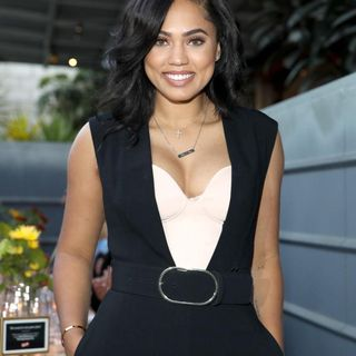 Ayesha Curry admits a lack of male attention makes her wonder, 'Is something wrong with me?'