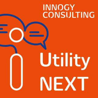 New Ideas for Energy Utilities