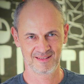 Fabio Longhin