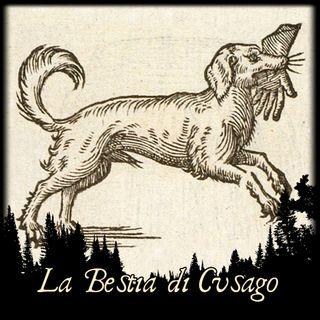 La Bestia di Cusago