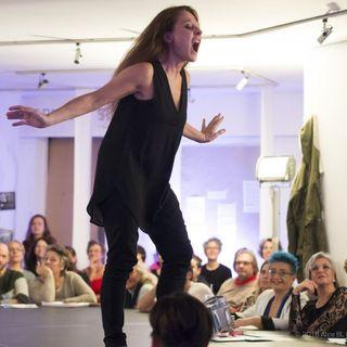 """Al via """"Passo a Due"""", progetto culturale sulla rapporto """"sano"""" fra maschile e femminile"""