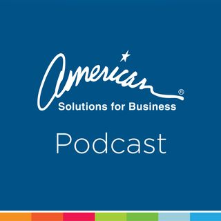 American Solutions for Busines