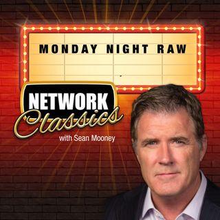 Network Classics: Monday Night Raw - March 22, 1993