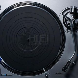 Mix By D.j Tony$ Vol.137 (Cock Robin - Alfonso - Alan Parson - Second Image - Shivare - Londonbeat - Kool & The Gang)