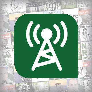 Nordisk Radio