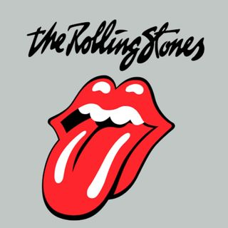 👅 Seja um Rolling Stones das vendas 💰💲💲