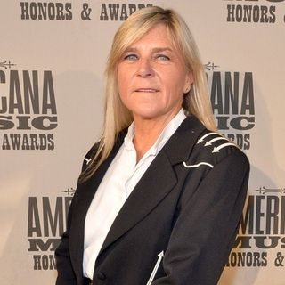 Jett Williams Reveals New Hank Williams Sr Music