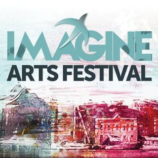 Nora Boland tells Geoff about the Imagine Arts Festival