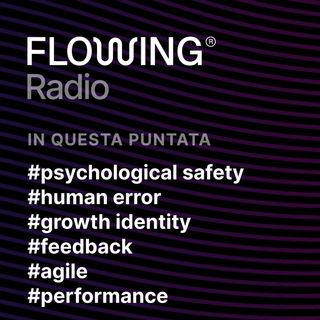 Psychological safety e performance del team