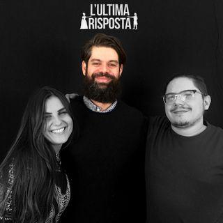 Criterion, filosofia ed editoria con Matteo Pozzi