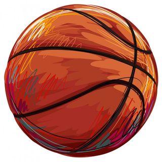 Como botar en Basketball