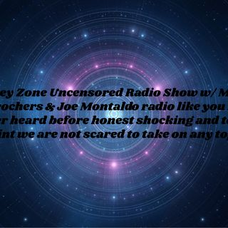 The Grey Zone Uncensored-Segment 36  July 3rd, 2021  Discussion_ Life After Disclosure-Part 1
