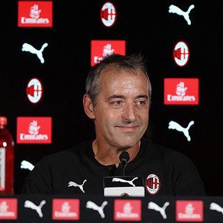 Focus Milan - Parte I