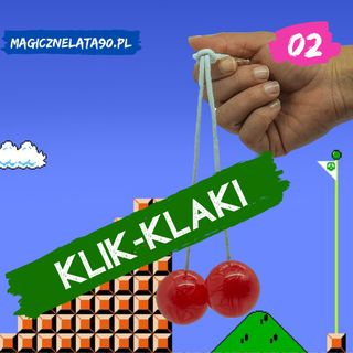 02 Kilk Klaki