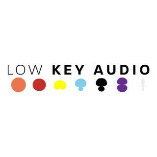 Low Key Audio