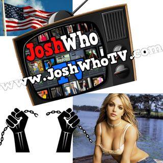 JoshWhoTV is True Freedom