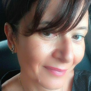 Monica Delle Donne