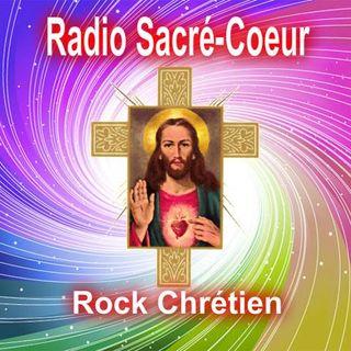 Choix musical rock chrétien , musical choice chrisitan rock