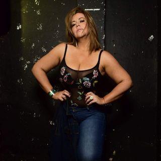 E. 33 | Paula Andrea Salazar. Cómo romper estereotipos con buena actitud.