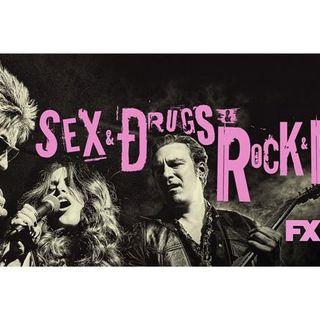 TV Party Tonight: Sex&Drugs&Rock&Roll Season 1