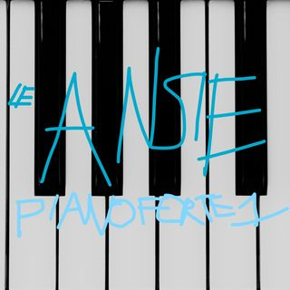 Ansie del pianista