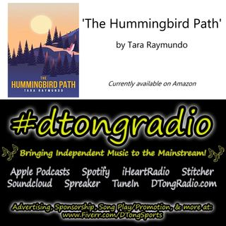 All Independent Music Weekend Showcase - Powered by The Hummingbird Path on Amazon
