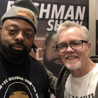 Freddie Roach On Manny Pacquiao