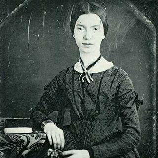 Emily Dickinson e Margaret Mead: poesie, solitudine, viaggi e scoperte