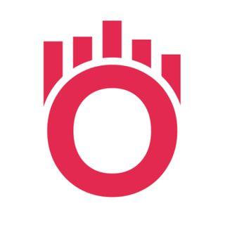 Noticias de música: un resumen a lo más reciente en estereofonica.com #5 #noticiero