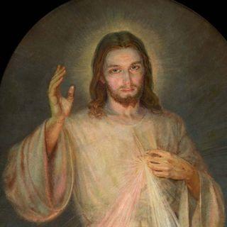 Oracion por la Salud del Alma y Cuerpo Medjugorje 15.07.20