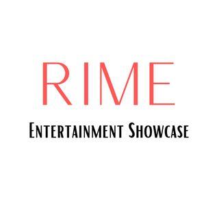 RIME Entertainment Showcase - DC The Brain Supreme of Tag Team Interview