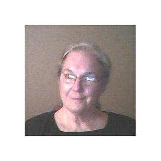 TJ Morris ACO's Xeno Linguistics Group  w/Emily E. Windsor-Cragg