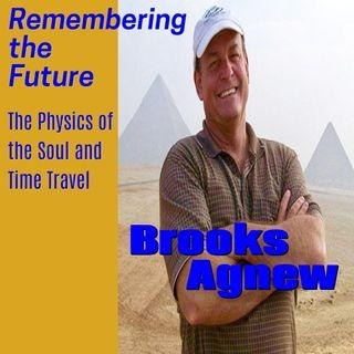 Brooks Andrews