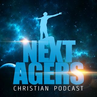 Inner Healing and Spirit Guides | Next Agers ep1