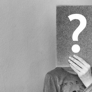 Preguntas y Respuestas cap. 1