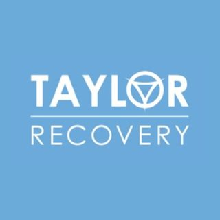 Taylor Recovery